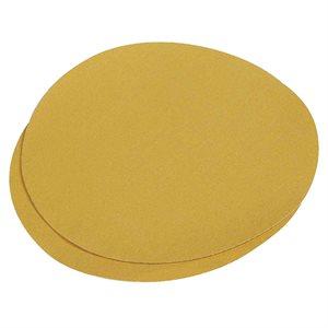 180 Grit Sanding Disc - 15 pack