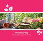 06_GardeningSupplies