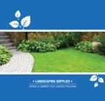 07_Landscapingupplies