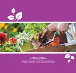 10_Fertilizers