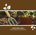 12_Grass_Seed_Soils