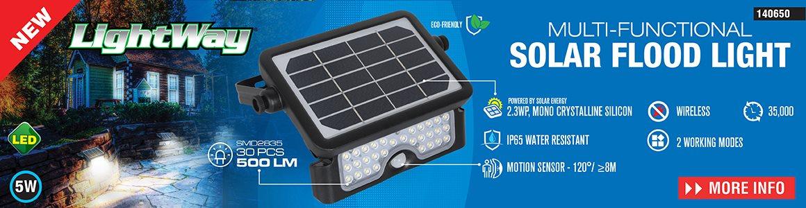 /medias/SolarFlood-Light-web.jpg