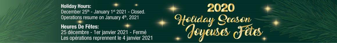 TW_Holidays_2020_WebBanner