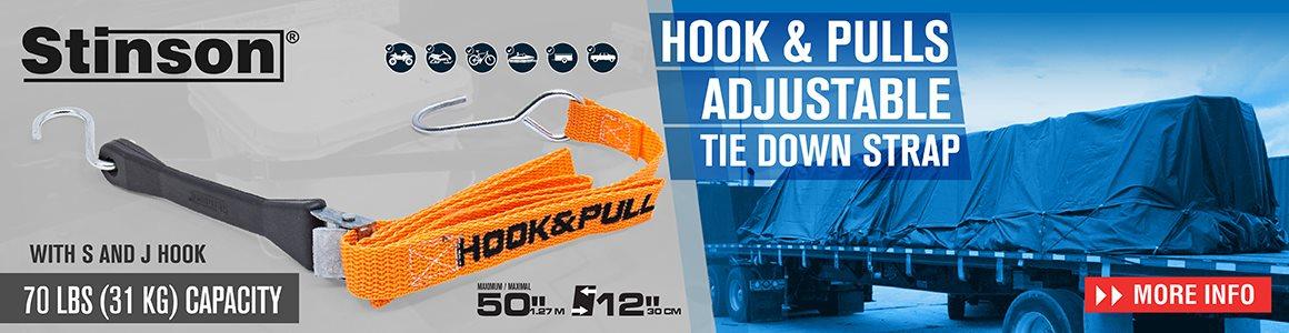 hookNpull-01